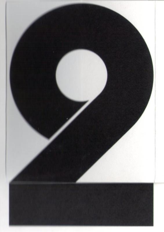 img328_2