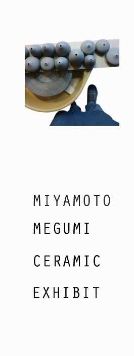 miyamoto megumi DM  (1024x705) (4) (265x705)